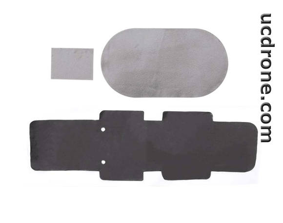 Walkera Voyager 4 Parts Shielding paper Voyager 4-Z-47
