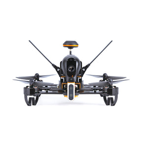 Walkera F210 FPV Racing Drone Only (BNF)