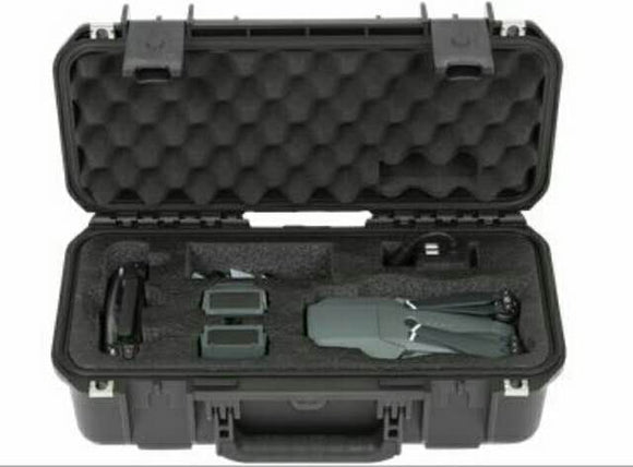 Waterproof and Dustproof Case for Vitus and Mavic