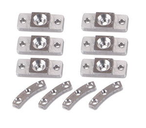Walkera QR X350 Premium Body fixing block QR X350 Premium-Z-03
