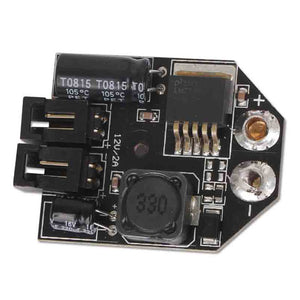 Walkera Power board 12V QR X800-Z-50