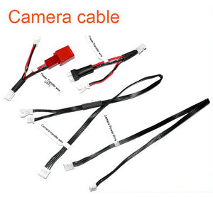 Walkera Camera Cable for ILOOK / ILOOK+ JST Adapter