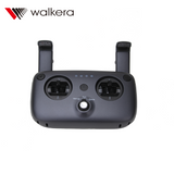 Walkera Vitus Starlight Drone Quadcopter Combo IOS