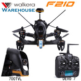 Warehouse F210 FPV Racing Drone RTF RC Quadcopter