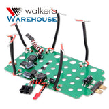 Walkera Tali H500 Power Board ESC TALI H500-Z-18