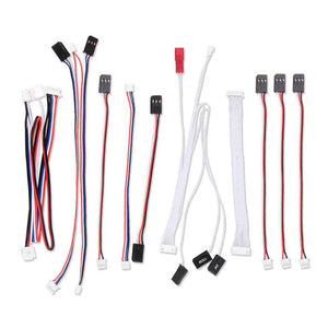 Walkera Tali H500 Parts Signal cable TALI H500-Z-24