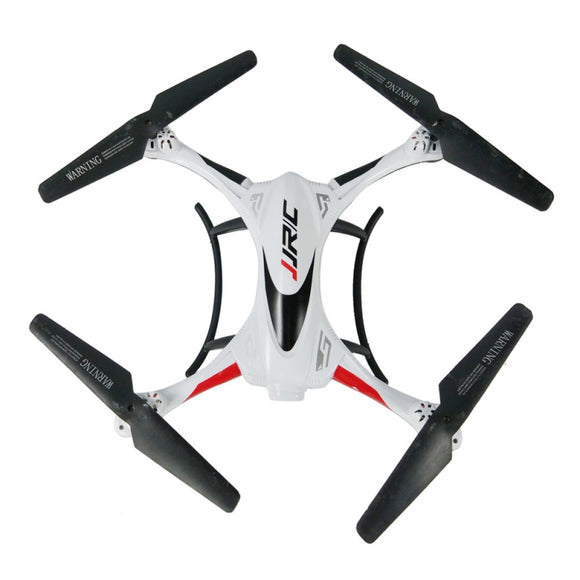 JJRC H31 Waterproof 6 Axis Gyro Quadcopter 360 Degree Rotation