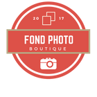Fond Photo Boutique
