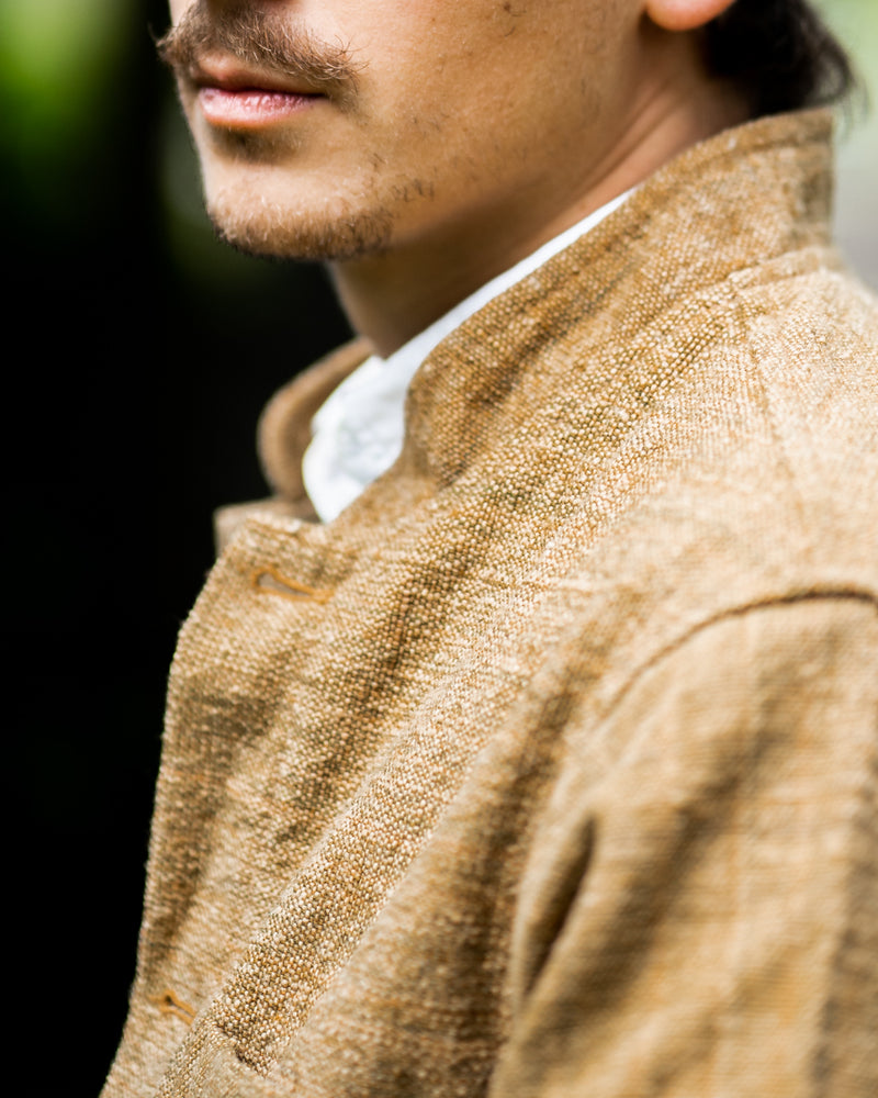 Handmade-Wool-Jacket-Remu-Apparel