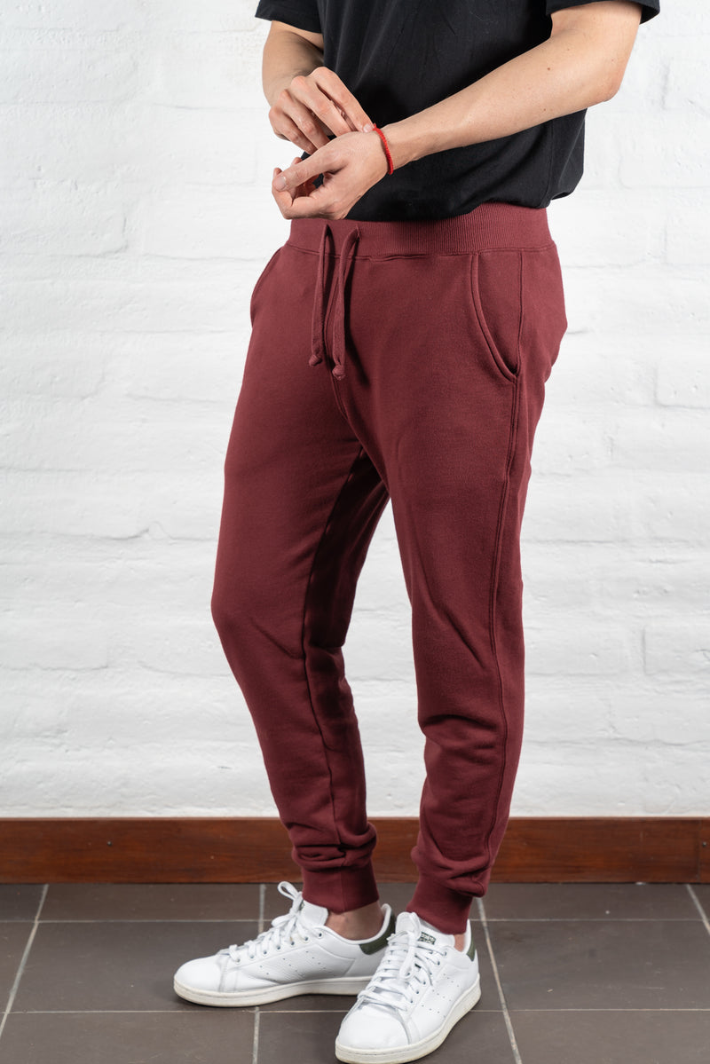 The Conscious Jogger in Bordeaux