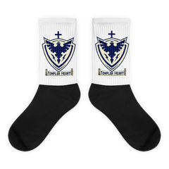 Cross Socks
