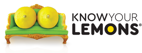World Wide Breast Cancer- Know your Lemons