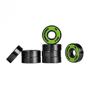 PUL OXIDATION BEARING SET