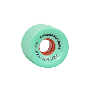 HALO MINI 62MM 78A WHEELS - Cosmo Longboard Co.
