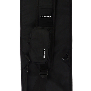 COSMO CARRY BACK - Cosmo Longboard Co.