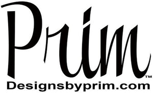 Designs by Prim