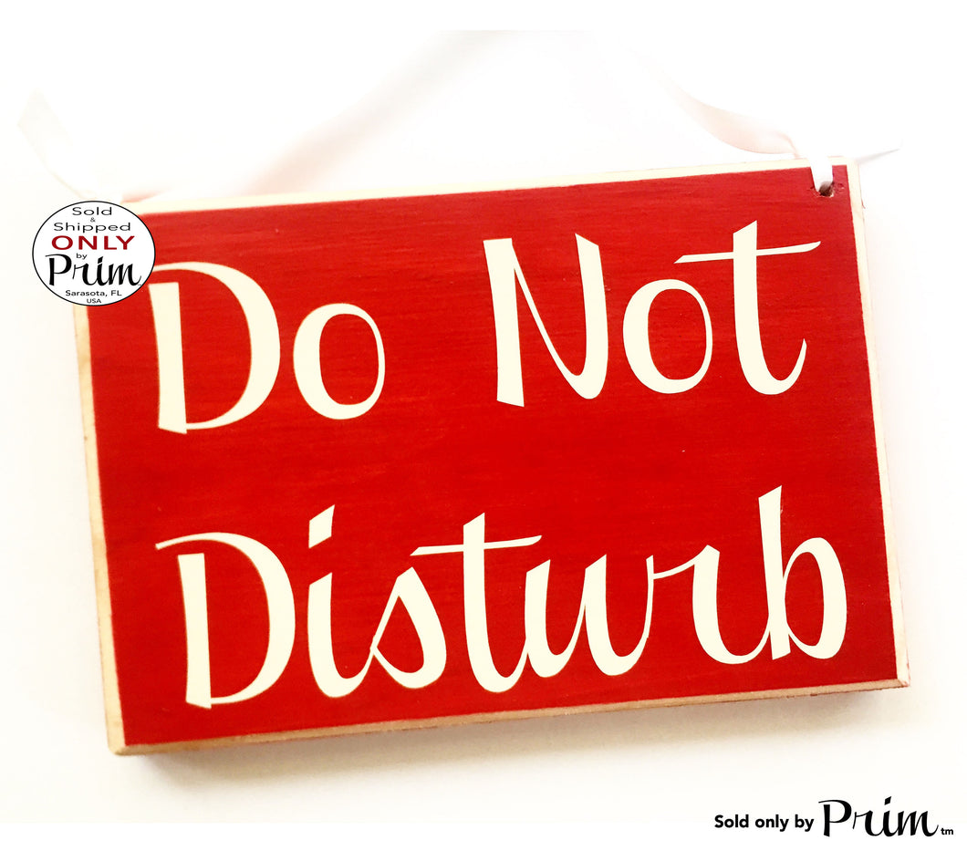 8x6 Do Not Disturb Custom Wood Sign In Session Progress In A Meeting Conference Shhh Do Not Enter Private Custom Door Plaque