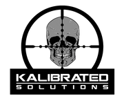 Kalibrated Solutions, Inc.