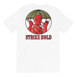 OG Devils In Baggy Pants T-Shirt