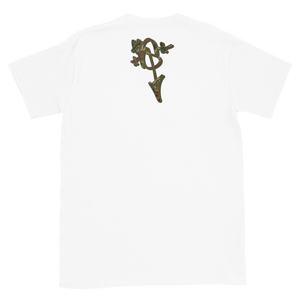 Send It Graff T-shirt5