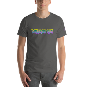 Dangerous Men T-Shirt