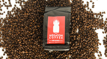 How Long Does Coffee Stay Fresh and Does Small Batch Roasting Matter?