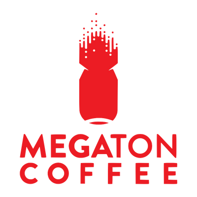 Megaton Coffee Coupons and Promo Code