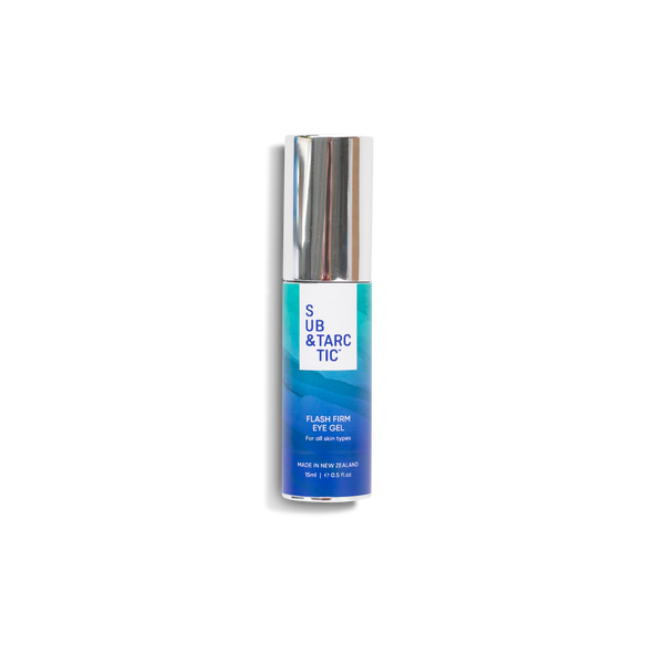 Eye Gel  - The Instant Eye Lift