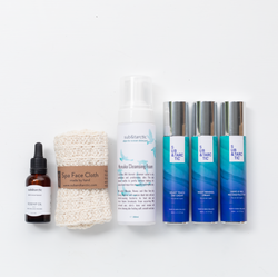 Age Proof Total Skin Care Pack