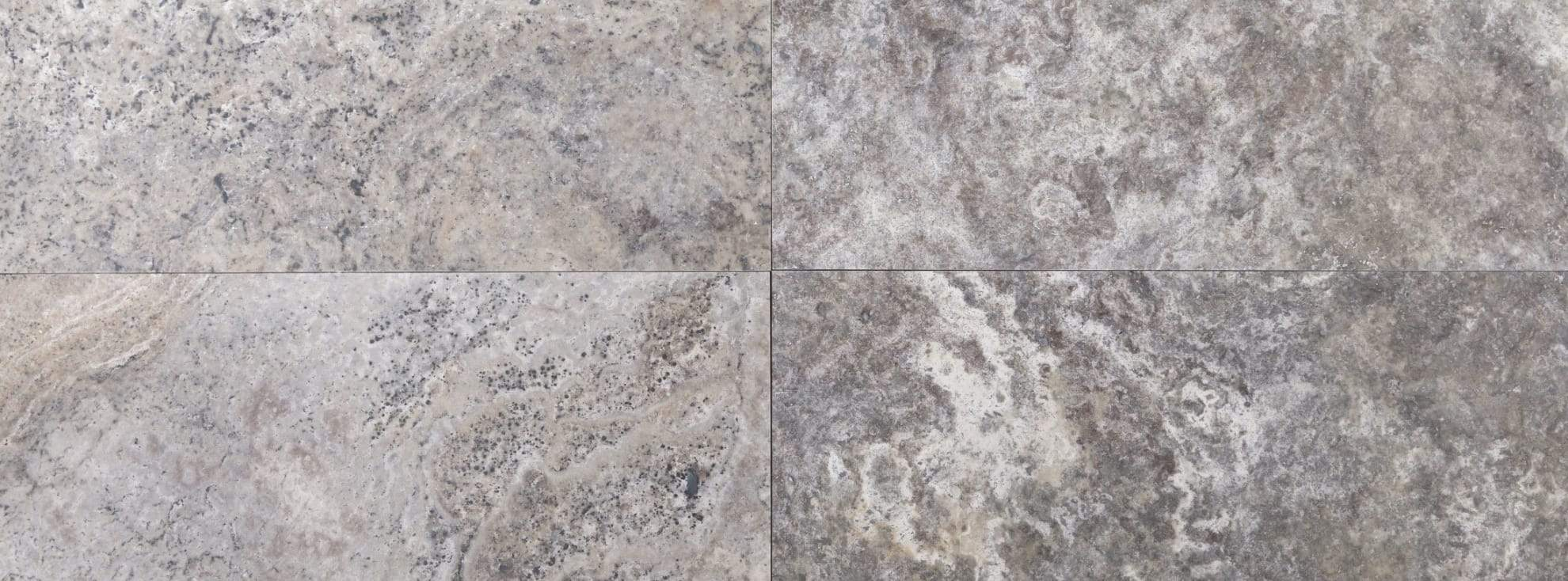 Pre-Order | Travertine TIles