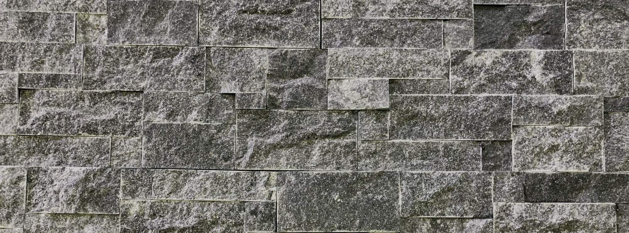 Stackstone Wall Cladding