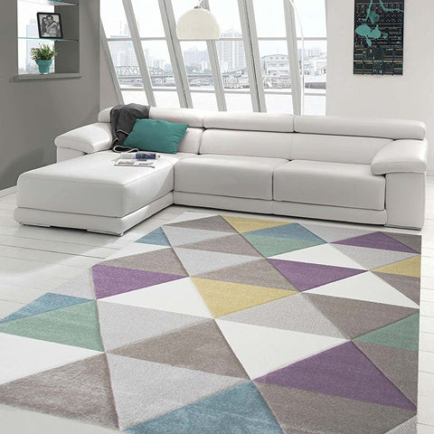 Contemporary Arlo Rug