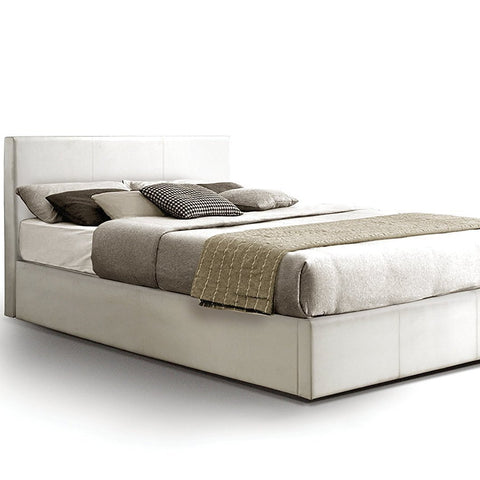 King Deep Storage Lift Up Bed