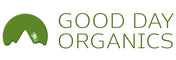 Good Day Organics Ltd