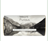 Pick your own Mount Purious Gift Box (£50-£100) - Good Day Organics Ltd