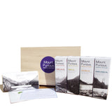 No. 7 - Simple Skin Organic Gift Box (Personalised) - Good Day Organics Ltd