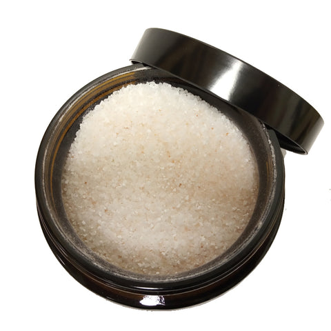 Active Muscle & Post Workout Bath Salts (500g)