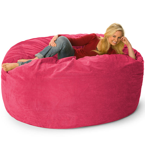 Pleasant Mojobagz Bean Bag Chairs Bean Bag Sofas Ocoug Best Dining Table And Chair Ideas Images Ocougorg