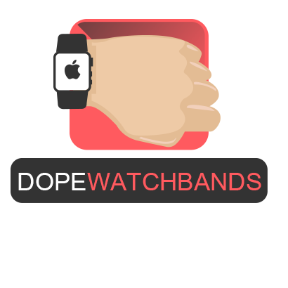 DopeWatchBands