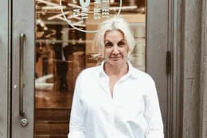Meet Debbie - One of Melbourne's Favourite Hairdressers