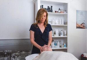 Sitting Down With Belinda - Melbourne's Leading Natural Skincare Expert