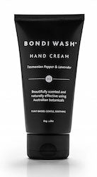 Bondi Wash Hand Cream 80g