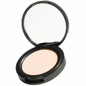 Evio Beauty Group Concealer