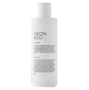Neon & Co Good Hair Shampoo 250mL
