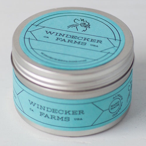 Windecker Farms Organic Deodorant