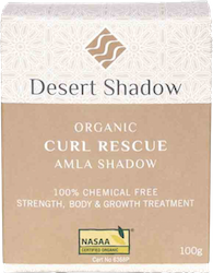 Desert Shadow Amla Shadow Restorer 100g