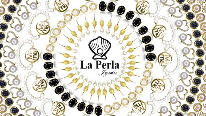 LaPerlaJoyerias