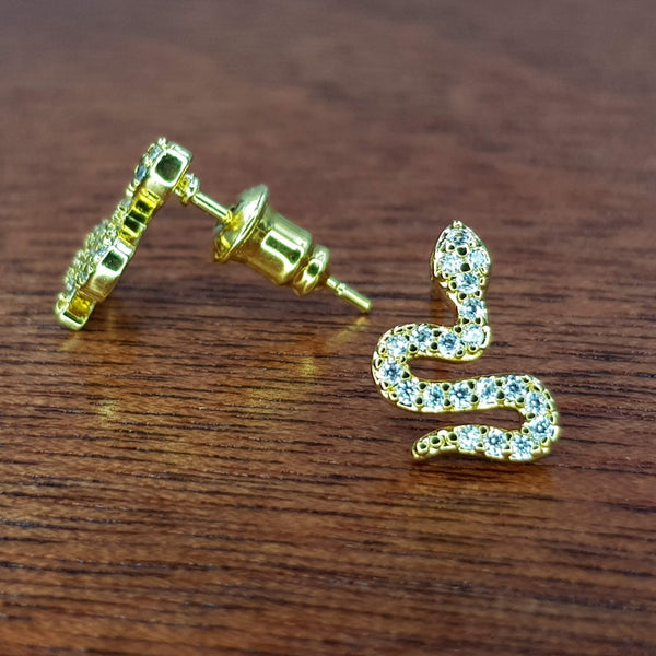 ARETE SERPIENTE MINI