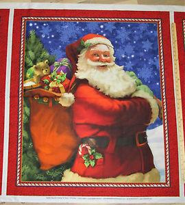 #33C Santa Claus is Coming NF DP21692-24