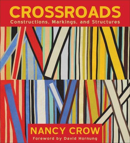 Crossroads Nancy Crow